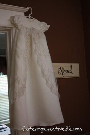 wedding forums repurposed dress cdfcc