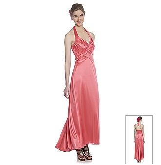 Formal dresses younkers discount evening dresses for Elder beerman wedding dresses
