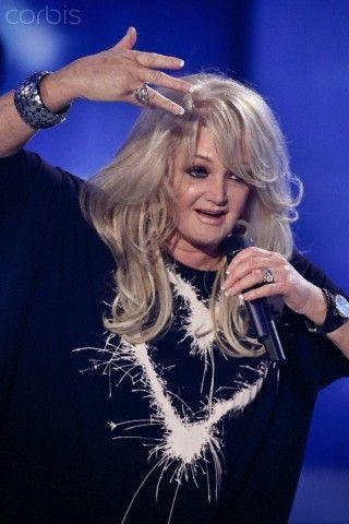 eurovision tv live
