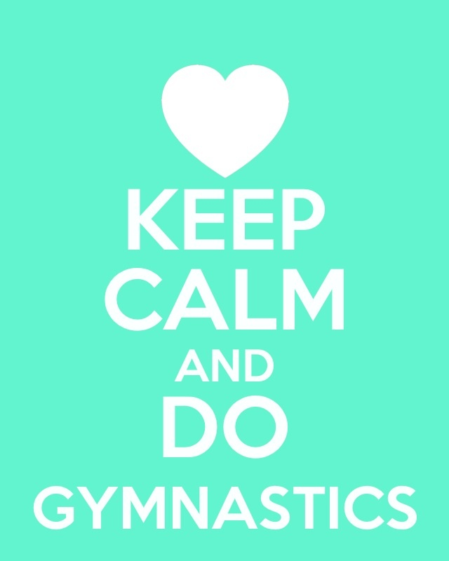 Gymnastics Wallpaper Quotes 73968