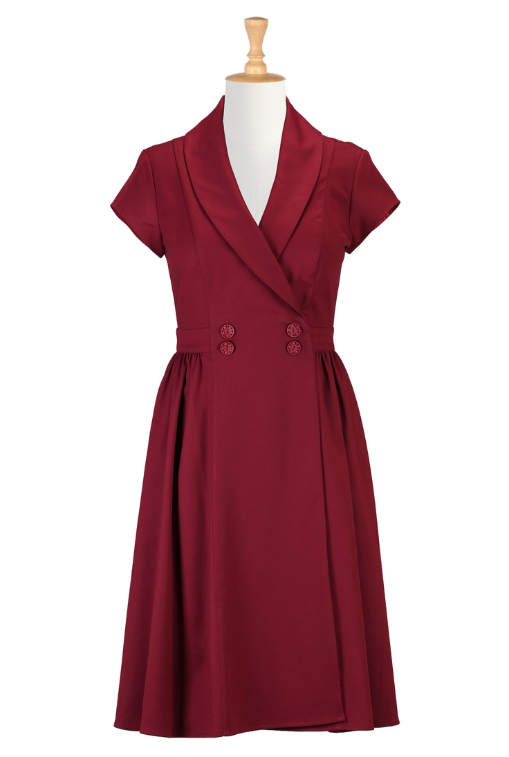 Women'S Plus Size Petite Special Occasion Dresses 32