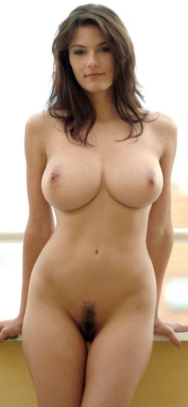 enmividasecreta simply awesome sexy bodys pinterest