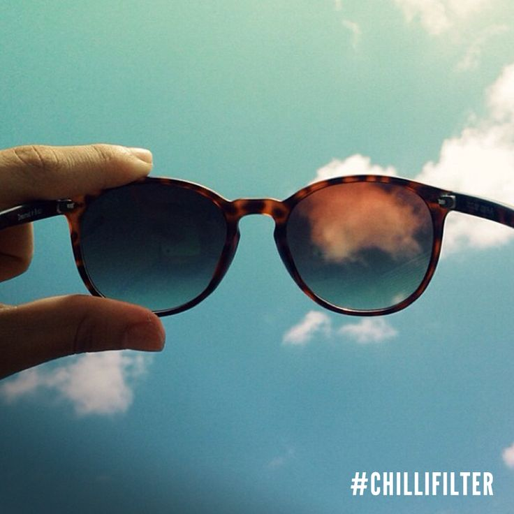 Chilli Beans Brazilian Sunglasses