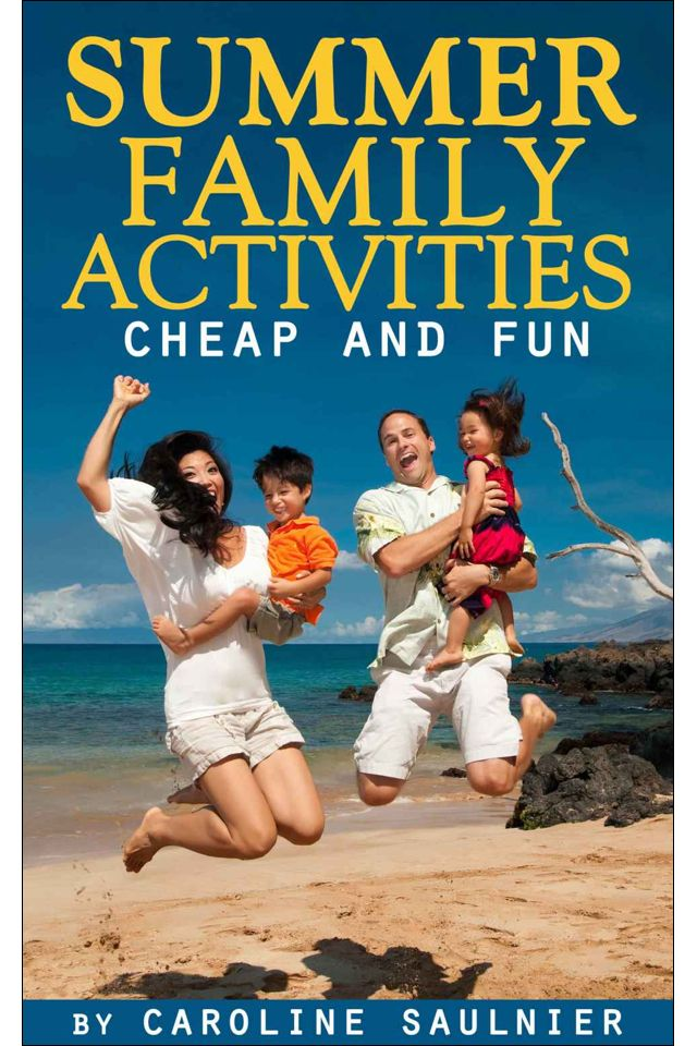 Fun cheap activities for couples