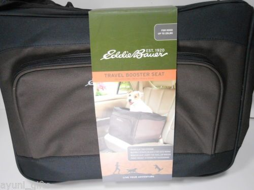 How To Turn Eddie Bauer Car Seat To Booster