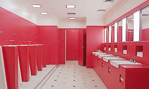 The shining ii buildings rooms pinterest for Overlook hotel decor