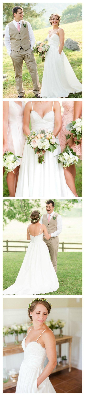 Bridal Bliss Designs Custom Made Wedding Dress Replicas In Usa Party Invita