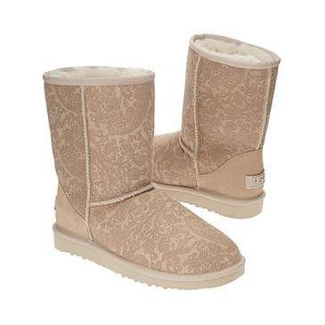 uggs ugly ugg boots history