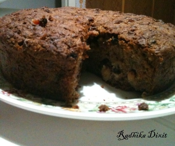 ... cake german apple cake easy apple cake apple spice cake rum apple cake