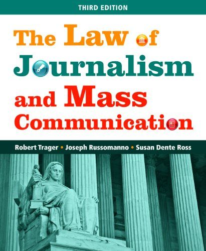 Journalism media and communications usyd