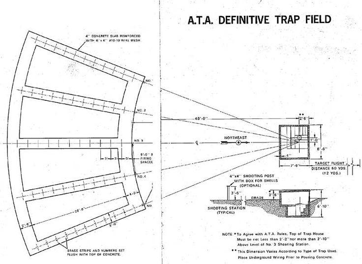 p trap diagram  p  get free image about wiring diagram