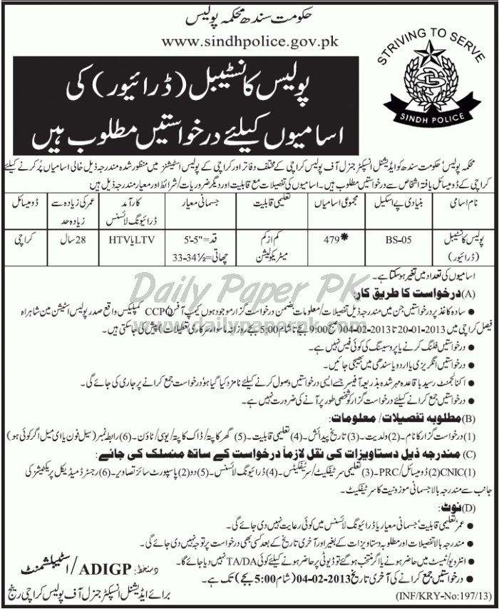 Pin By Daily Paperpk On Daily Paperpk Jobs