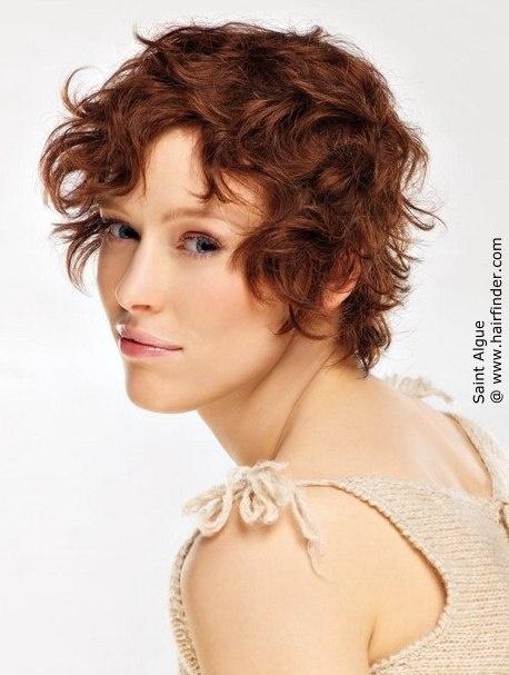 unique short hairstyles : Unique Short Hairstyle Capelli Pinterest