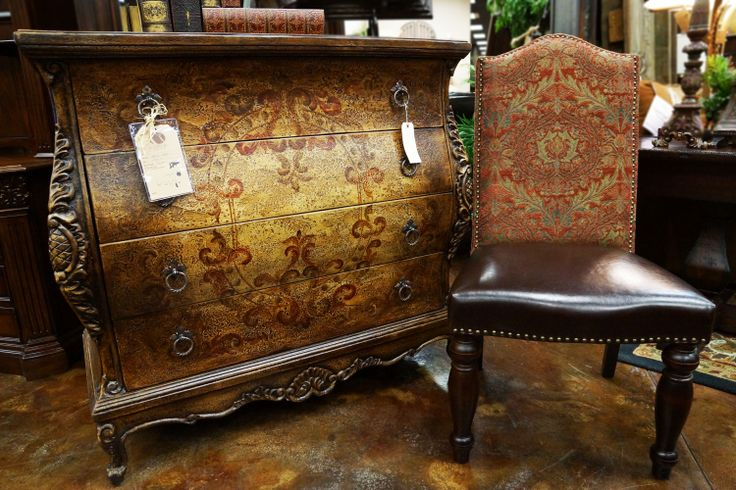Pin By Carter 39 S Furniture On Consoles Pinterest