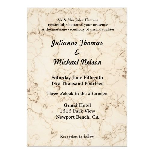 biblical quotes for wedding invitations quotesgram