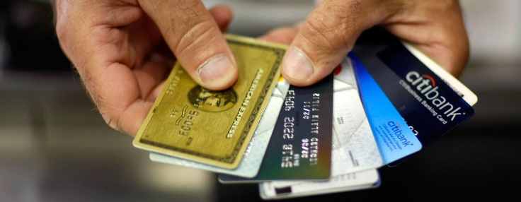 credit card payment laws