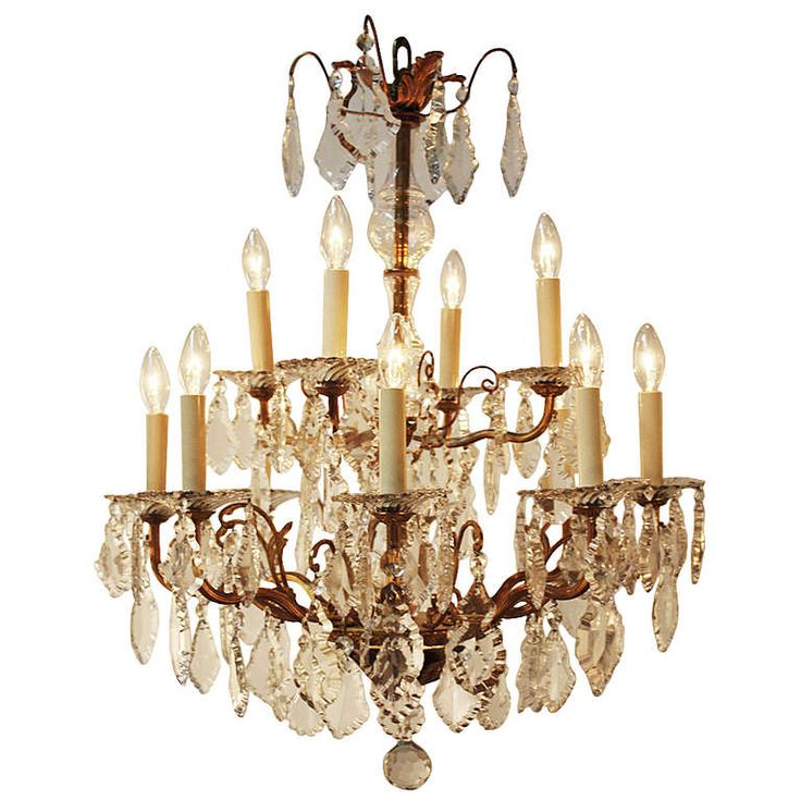 Dining room crystal chandelier lights pinterest - Dining room crystal chandelier ...
