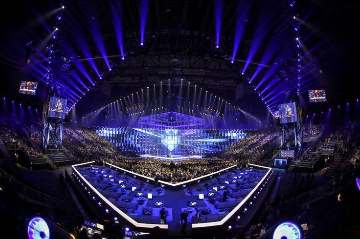 eurovision greece mp3 2014