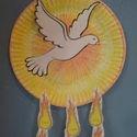 pentecost crafts pinterest