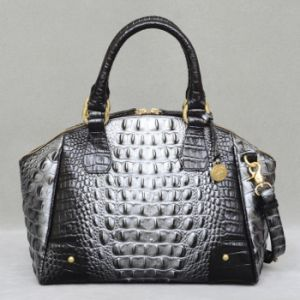 Image Result For Bags Sale