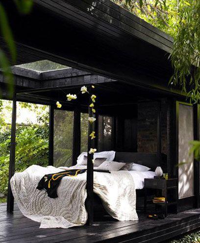 Best Bedroom Ever : best bedroom ever page 3