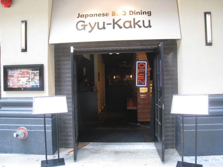 dating chicago illinois japanese