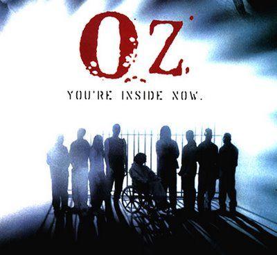 Lee Tergesen Official Site :: Oz