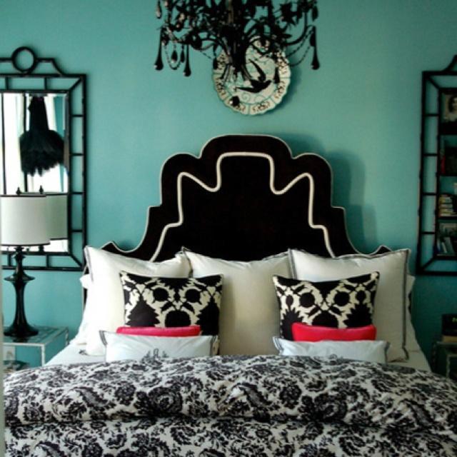 bedroom boom home life pinterest