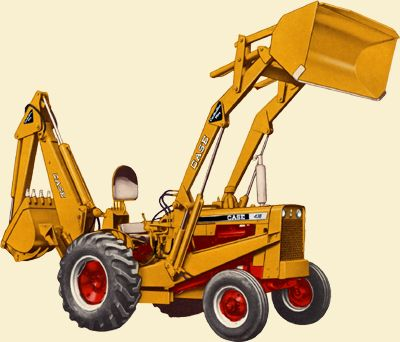 Wiring Diagram For 12 Volt Hydraulic Pump also Oil Screen Filter likewise John Deere 2550 Wiring Diagram likewise D17 Tractor Wiring Diagram further 4030 John Deere Engine Diagram. on john deere 4020 hydraulic diagram