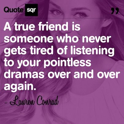 Choosing Sides Between Friends Quotes