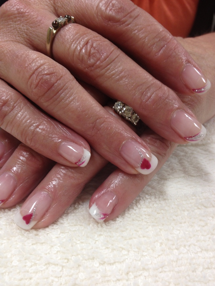 lanham nails