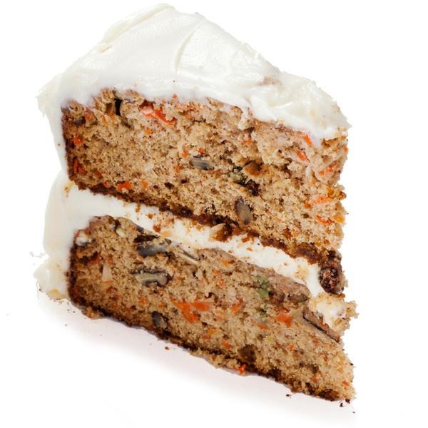 ... cake carrot cake pineapple breakfast cake pineapple ups i de down cake