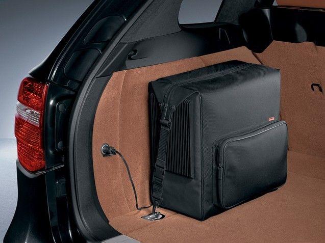 Porsche 12v Cooler Porsche Car Accessories Pinterest