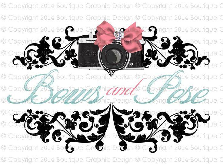 Boutique graphic design joy studio design gallery best for Bedroom kandi business cards