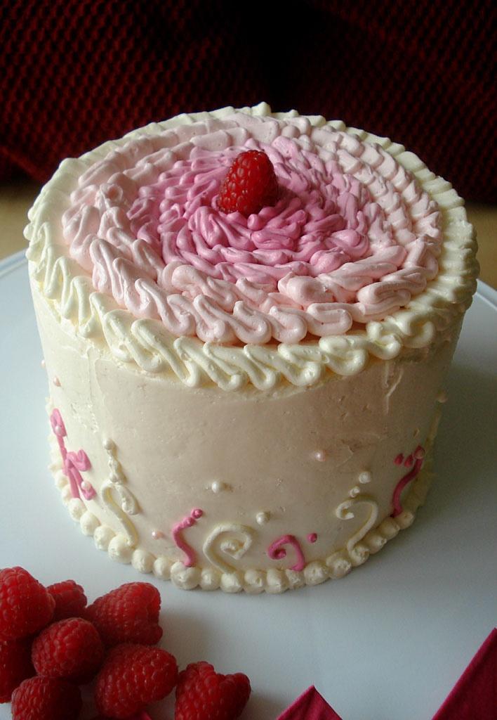 ... cake yet lady baltimore cake flickr photo sharing lady baltimore cake
