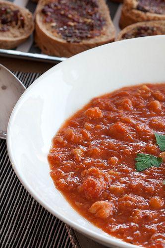Pin by Barbara Cangi (TXann) on Soups and Chowders | Pinterest