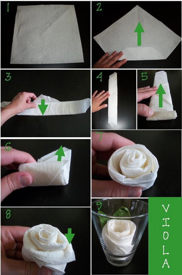 Awesome Ideas for Decoration