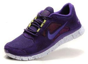 http://www.shoes-jersey-sale.org/ Nike Free Run+ 3 Womens #Cheap #Nike