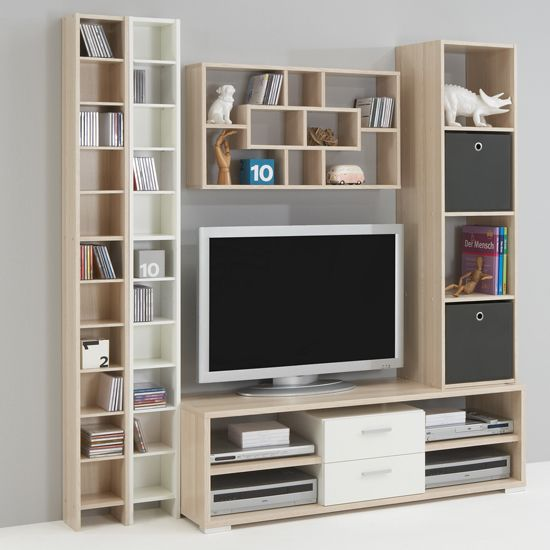 Living Room Collections | Living Room Furniture | Pinterest