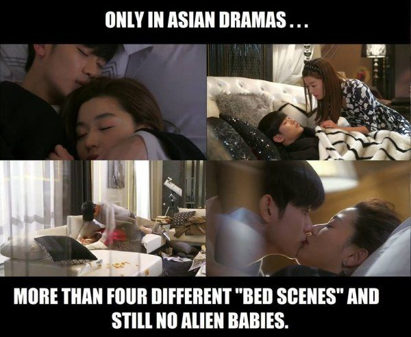 kim soo hyun and jun ji relationship memes