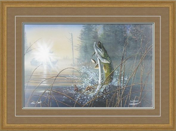 Wall decor art pictures frames and more winnipeg mb canada