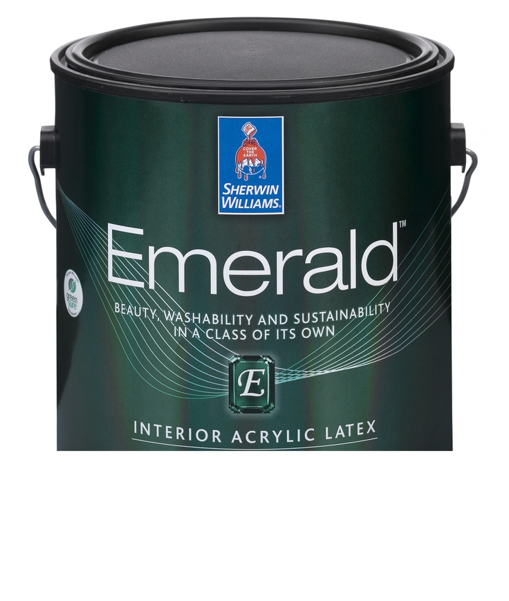 environmentally responsible paint in the industry emerald is zero voc. Black Bedroom Furniture Sets. Home Design Ideas