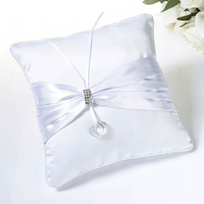 products bride sash draspx