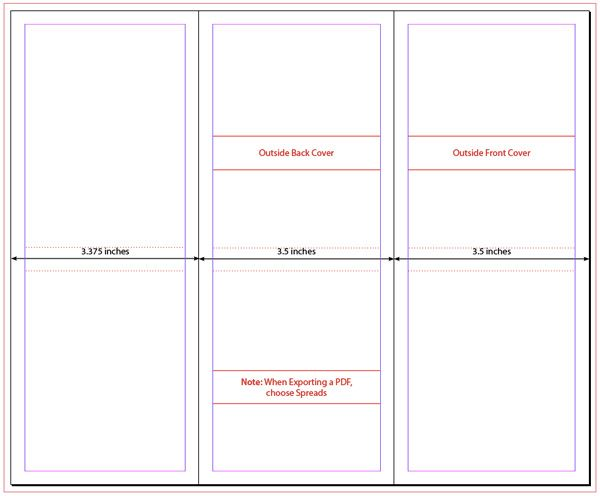Calendar template 2017 (indesign) 943765 0c2 free download graphic