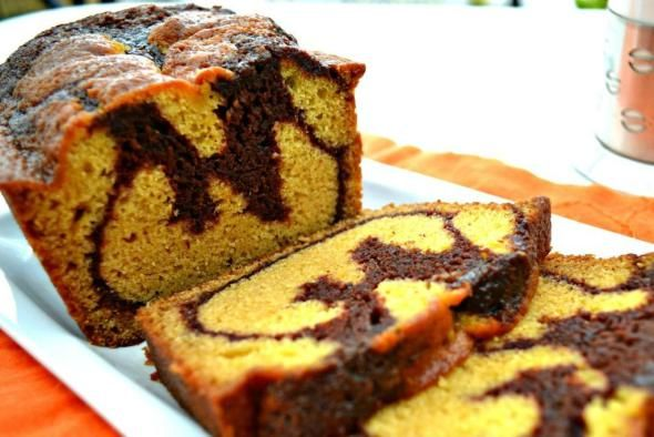 ... nutella filling flourless nutella cake pumpkin nutella snack cake two