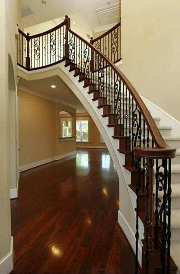 Stairs hardwood floors hardwood floors one day soon 0 for Hardwood floors on stairs