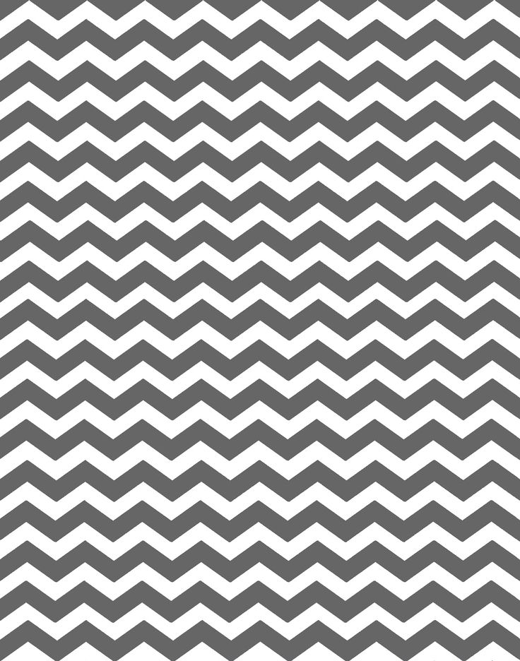 free gray chevron background an elephant never forgets