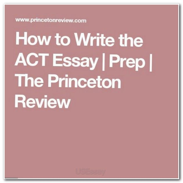 Write my uc application essay prompts