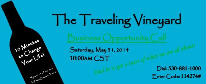 travelinvinyard learn about traveling vineyard