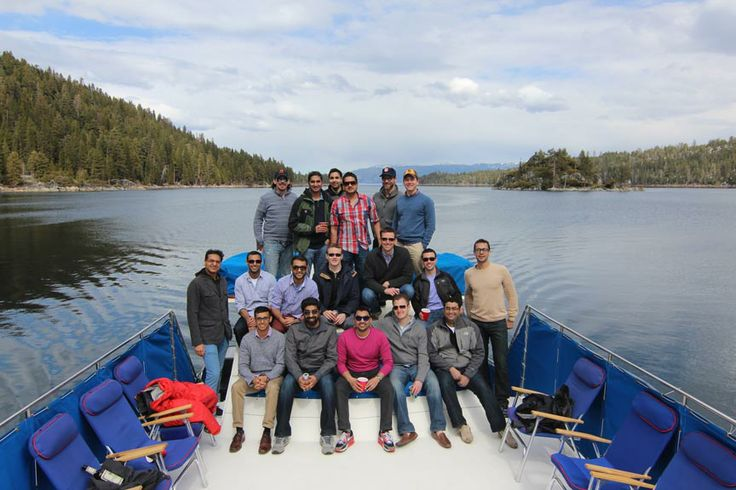 Party boat charters lake of the ozarks 2014